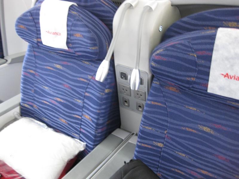 http://arizainc.tripod.com/A330NEW/IMG_0458.JPG