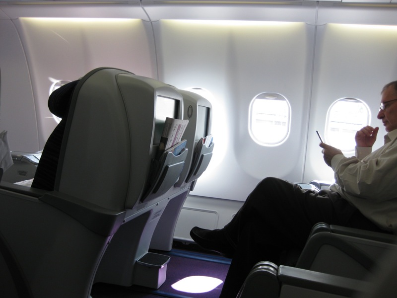 http://arizainc.tripod.com/A330NEW/IMG_0462.JPG
