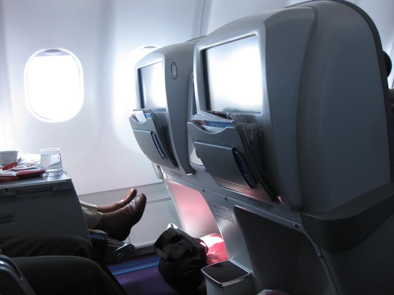 http://arizainc.tripod.com/A330NEW/IMG_0473.JPG