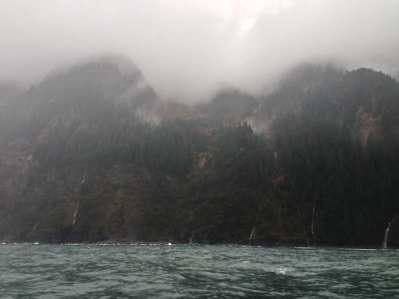 http://arizainc.tripod.com/Alaska/IMG_5487.JPG