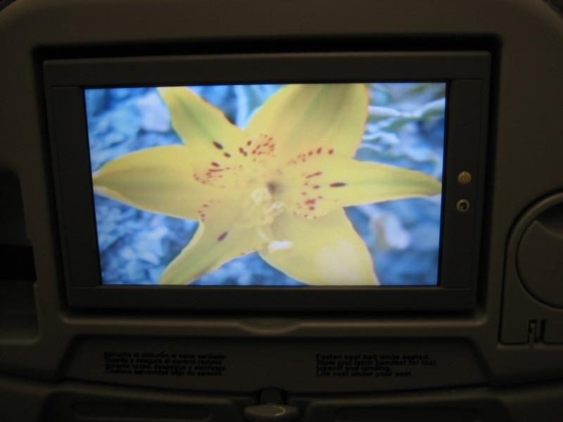 http://arizainc.tripod.com/LAN2008/IMG_4168.jpg