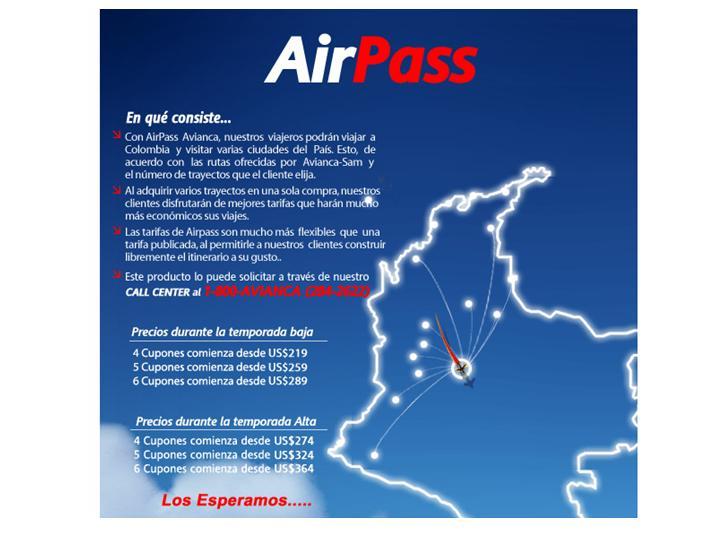 http://arizainc.tripod.com/airpass.jpg