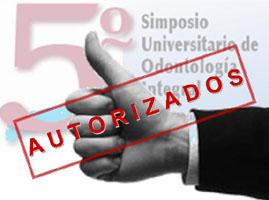 Simposio Universitario en Cartagena