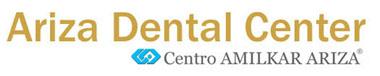 Clic aquí para ir a Ariza Dental Center