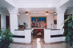 Centro Amilkar Ariza, 35 años de Experiencia