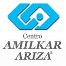 CENTRO AMILKAR ARIZA