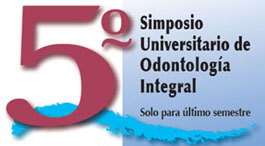 Simposio Universitario en Cartagena