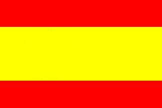 Para  Español.. clic aquí